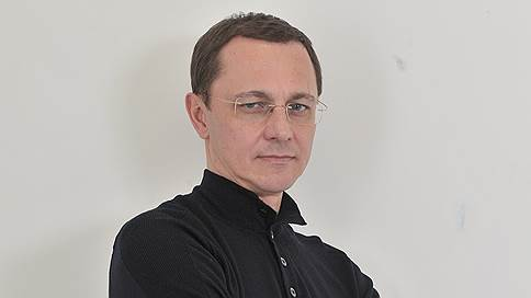 «С точки зрения властей, все развивается нормально» // Олег Богданов — о прогнозе МЭР по курсу рубля