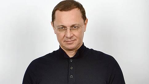 «Ослабление рубля — рукотворное явление наших финансовых властей» // Олег Богданов — о давлении на национальную валюту