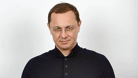 «Люди, которые придут за долларами и евро, получат свою валюту» // Олег Богданов — о заявлениях главы ВТБ