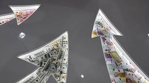 Евро и рубль посоперничают с долларом // Сможет ли российская экономика отказаться от американской валюты