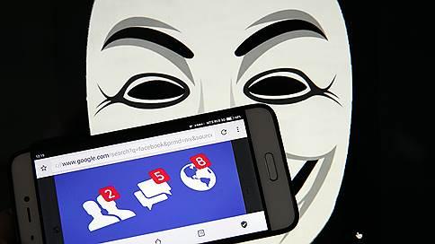 Facebook зовет на помощь нейросеть // Как социальная сеть противостоит фейкам