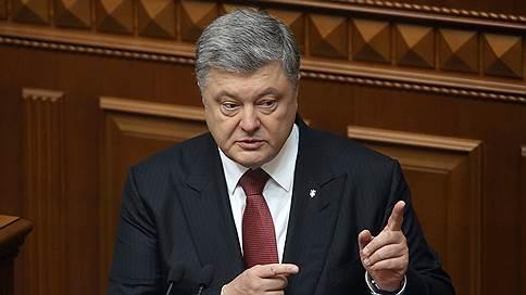«Москва не случайно предъявила обвинения именно сейчас» // Максим Юсин — о расторжении договора о дружбе с Россией