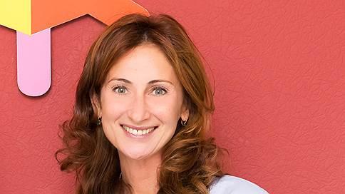 «Искусственный интеллект вряд ли может заменить преподавателя» // Основатель сети школ Alibra School Анна Беркович — в интервью «Ъ FM»