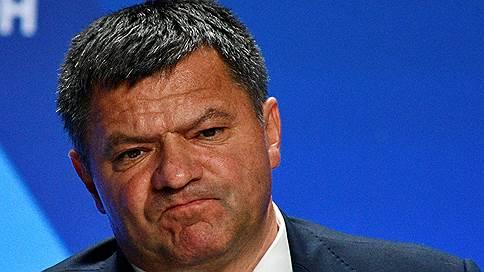 В Приморье могут отказаться от итогов выборов // Пройдет ли в регионе третий тур