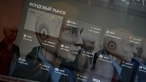 Предпринимателям разрешат выпускать «особые» акции // Как изменится система управления российским бизнесом