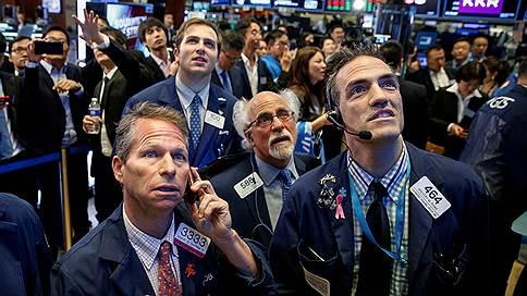 Farfetch дебютирует на бирже // Каковы перспективы компании на IPO