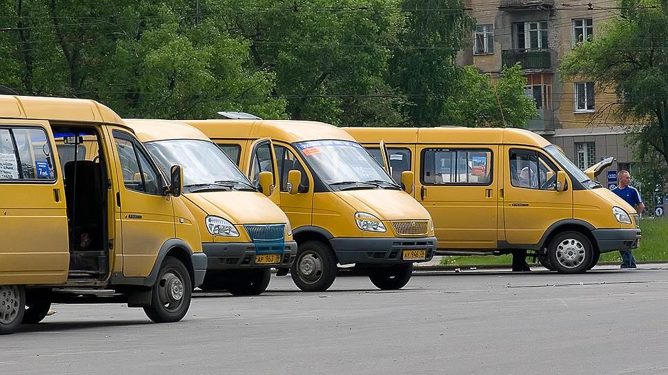 Как автобусным перевозкам вернули лицензию