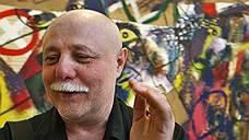 «Олег Ланг — художник сильно недооцененный»
