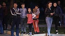 Трагедию в Керчи переквалифицировали в «убийство»