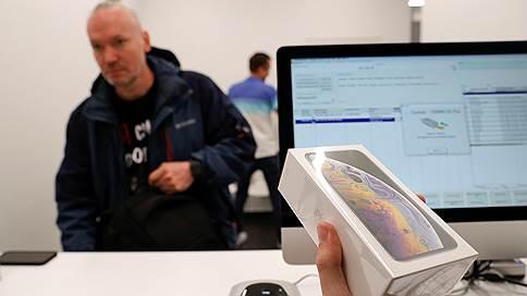 «Идея, что у тебя есть в наличии iPhone, несколько завораживает» // Состоятельные россияне в эфире «Ъ FM» — о роли смартфона в жизни
