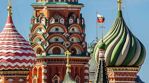 Губернаторов проверят на избираемость // Зачем Кремль отправляет «десант» в регионы