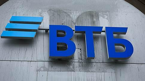 С «Базового элемента» Олега Дерипаски спрашивают по долгам стройкомпаний // Каковы перспективы иска ВТБ к корпорации