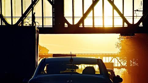 В Москву вернутся солнце и «зимние» пробки // Как движение в городе зависит от перемены погоды