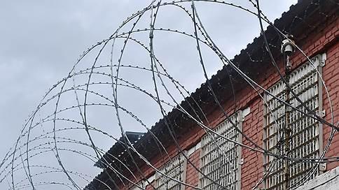 Для террористов разработают специальные тюрьмы // Насколько реализуема подобная инициатива в России
