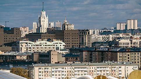 Санкционные угрозы не возвращают средства в Россию // Где хранят деньги состоятельные граждане