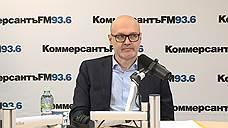 Подкаст «Ъ FM»: О судьбе российских стартапов и инвестиций в них