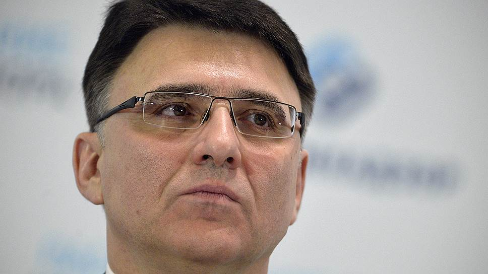 Глава Роскомнадзора о подписании меморандума по борьбе с пиратством