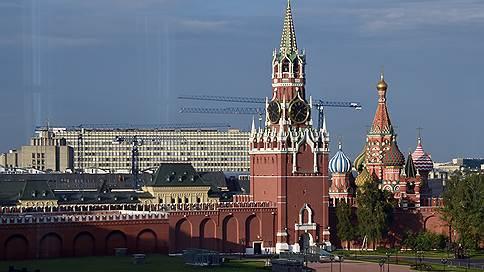 Украинские компании попали под ответные санкции // Расширит ли Кремль ограничения против Украины