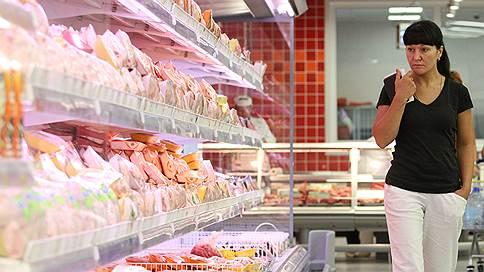 Бразильское мясо нашло путь на российский стол // Как решение Россельхознадзора скажется на ценах
