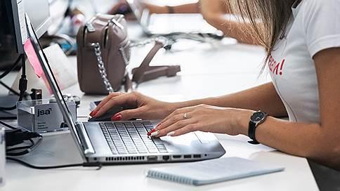 «Никакого толка от этого не будет» // Блогеры в эфире «Ъ FM» — о создании «кибердружин»