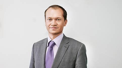 «Крупные игроки заинтересованы в развитии стриминга» // Аналитик инвестиционной компании «Фридом Финанс» Ален Сабитов — в эфире «Ъ FM»