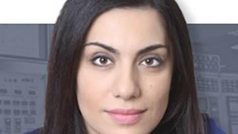Миллиард Карины Цуркан оказался под арестом // Что известно о доходах обвиняемой в шпионаже топ-менеджера «Интер РАО»