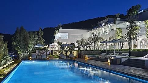Европейская валюта осложняет турецкий отдых // Какими будут расценки на курортах для россиян