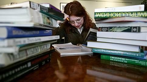 Учителя провалили экзамен // О чем свидетельствуют итоги пробной аттестации преподавателей