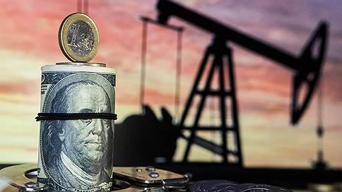 Нефть продемонстрировала «слабый» баррель // Почему рухнули цены на сырье