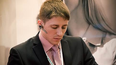 «Пользоваться можно хоть телефоном, хоть мясорубкой» // Работодатели в эфире «Ъ FM» — о запрете смартфонов в офисе