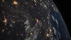 Ученые дадут бой глобальному потеплению
