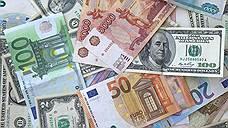 Офшоры вновь меняют правила для налоговых резидентов