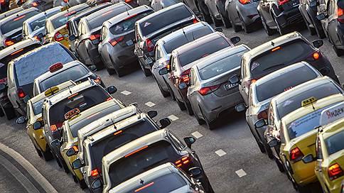 Российским дорогам добавят громкости // Будет ли эффективной шумовая разметка