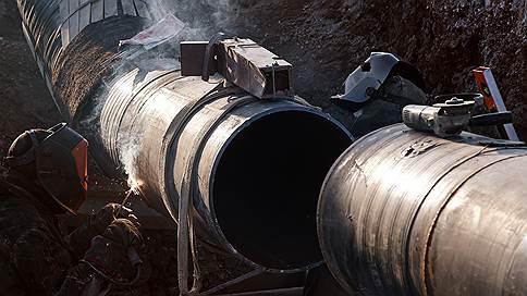 Калининград обойдется без помощи литовского транзита газа // Насколько экономически выгодным это будет