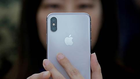 Apple начинает год с сокращения // Почему компания намерена снизить производство новых iPhone