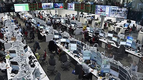 «Сразу закручивать гайки нельзя» // Руководители компаний в эфире «Ъ FM» — об укороченной рабочей неделе