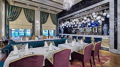 Ресторанный гид Gault&Millau сменил гражданство // Зачем российским собственникам нужно французское издание