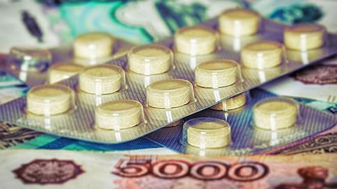 Торговля лекарствами через интернет лишит свободы // Как хотят ужесточить наказание за продажу препаратов в Сети