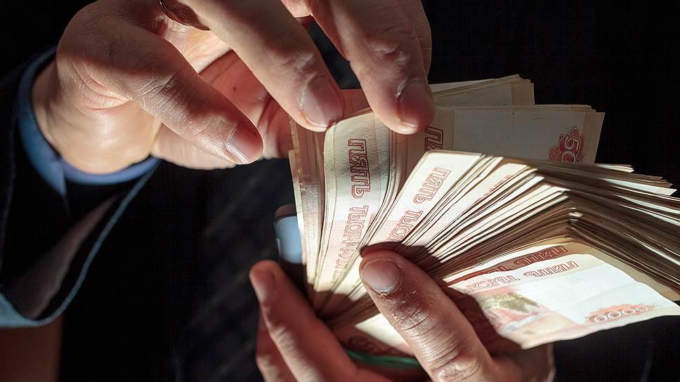 как выбить долги с должника