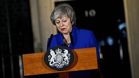 Обзор иностранной прессы: Состоится ли «Брексит» в назначенный срок? // 17 января, четверг
