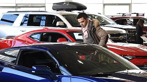 Автомобили взяли курс на подорожание // На сколько увеличатся цены в салонах
