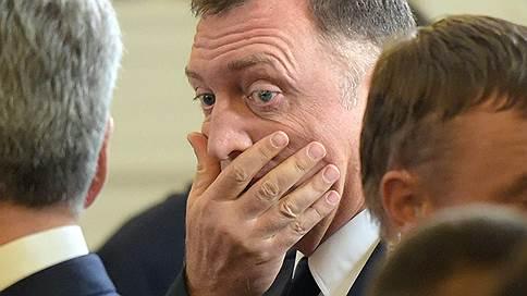 Олег Дерипаска потребовал сатисфакции от Геннадия Зюганова // Какие перспективы иска бизнесмена к коммунисту