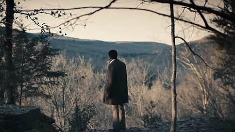 «Настоящий детектив» расскажет новую историю  / Каким получился третий сезон сериала