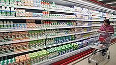 Шринкфляция засмотрелась на российские полки