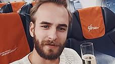 Сотрудники «Аэрофлота» оскорбились поведением блогера