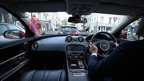Поддержанный Jaguar принес владельцу победу в суде // За что импортер автомобиля может выплатить многомиллионную компенсацию