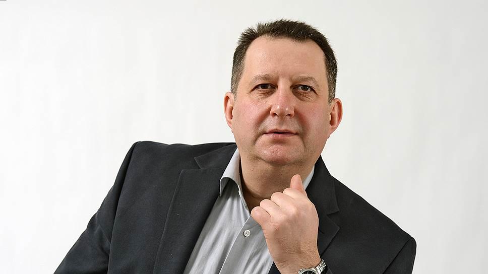 Дмитрий Дризе — о кандидатах на пост президента Украины