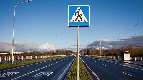 Среди российских дорог выберут претендентов на платные полосы  / Нужны ли новые «выделенки»
