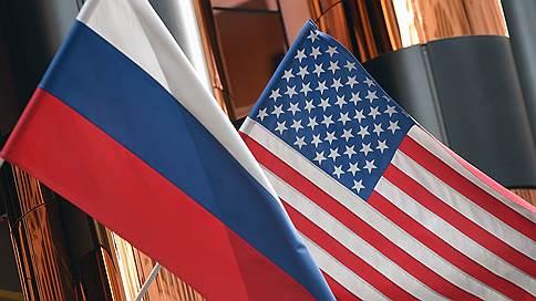 Россия останется без миграционного офиса США  / В связи с чем было принято такое решение