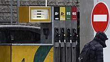Дагестан понизил стоимость газа репостами